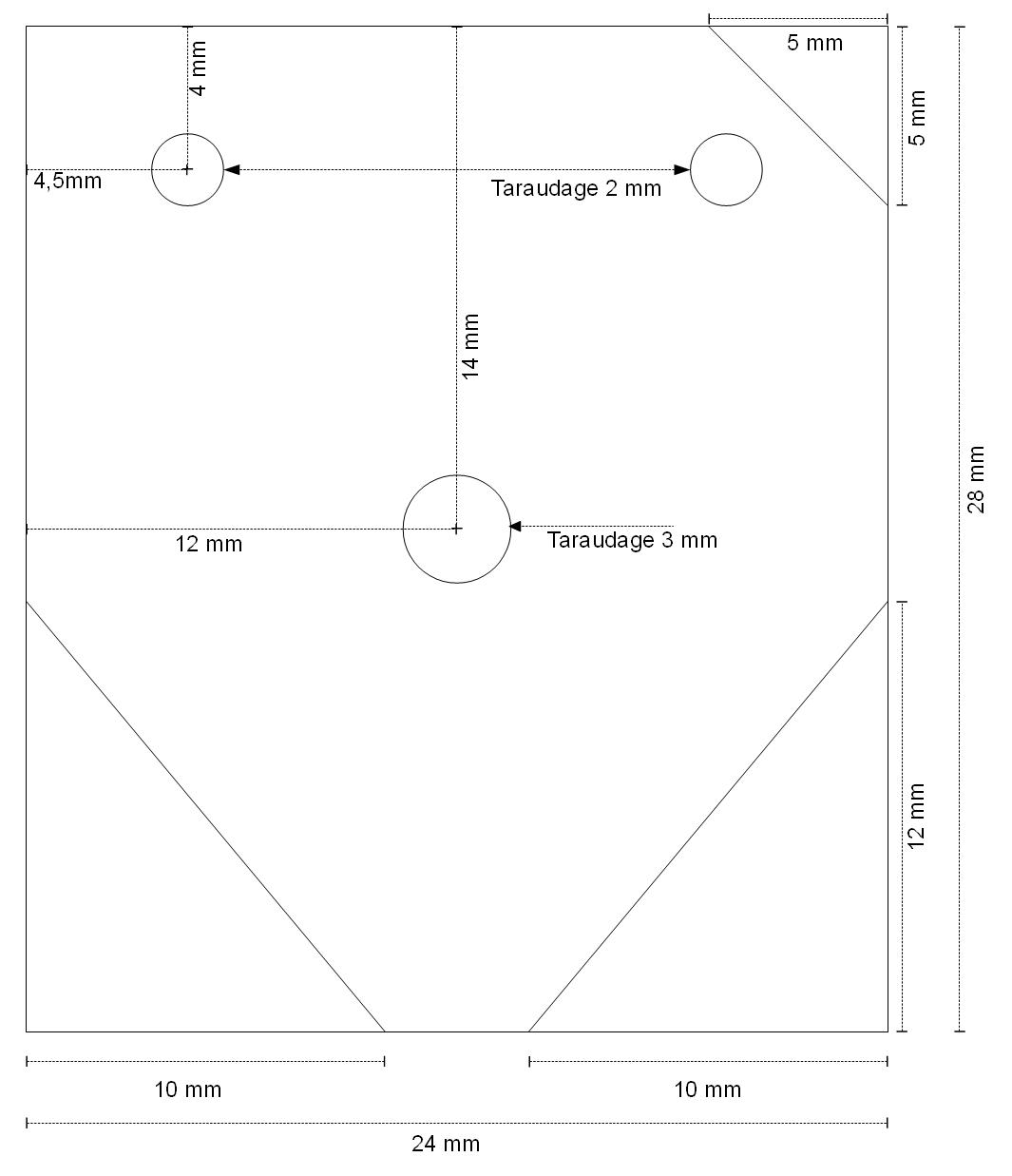 6bm8 afficher le sujet choix cellule pour td135 for Porte cellule thorens tp 60